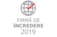Logo_regular_2019